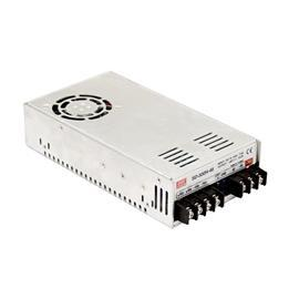 SD-500 SINGLE OUTPUT DC-DC CONVERTER 24V 21A 504W product photo