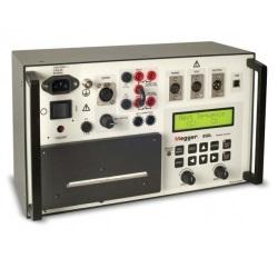 EGIL CIRCUIT BREAKER ANALYZER product photo