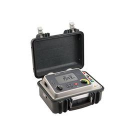 DLRO100 SERIES DIGITAL LOW RESISTANCE OHMMETER product photo