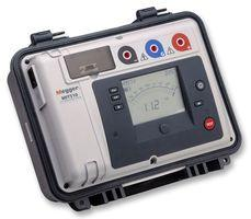 INSULATION RESISTANCE TESTER 5KV product photo