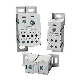 FINGER-SAFE POWER DISTRIBUTION BLOCK 310A product photo