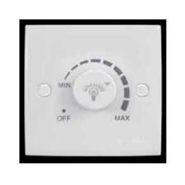 DIMMER CONTROL 630W 250V product photo