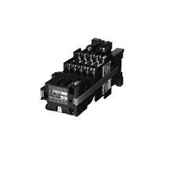 LATCHING RELAY 5NO 4NC 220VAC product photo