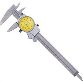 505 DIAL CALIPER 0-150 MM product photo