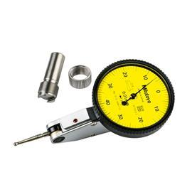 DIAL TEST INDICATOR 0.8MMX 0.01MM product photo