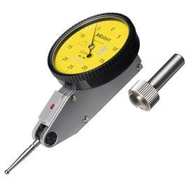 DIAL TEST INDICATOR 0.50MM X 0.01MM product photo