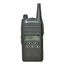 PORTABLE TWO-WAY RADIO UNF 435-480MHZ 4KW LKP MYR 99CH IP54 product photo