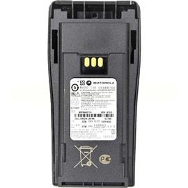 WALKIE TALKIE BATTERY 2250 MAH LI-ION product photo