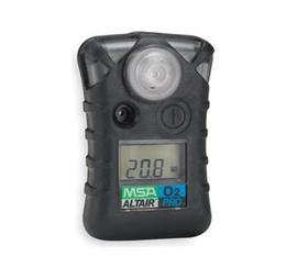ALTAIR PRO O2 (OXYGEN) DETECTOR product photo