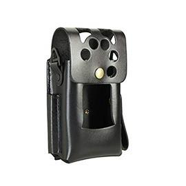 LEATHER HOLSTER, W/O CARRYING STRAP, ALTAIR 5 product photo