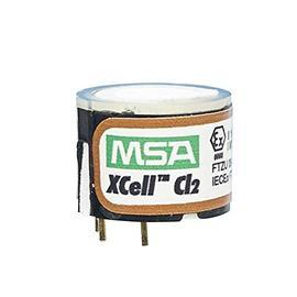 KIT:REPLACEMENT,XCELL SENSOR,CL2 product photo