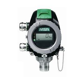 PRIMAX-P GAS TRANSMITTER product photo