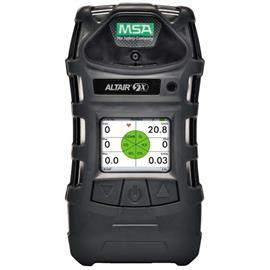 ALTAIR® 5X MULTIPLE GAS DETECTOR MONO product photo