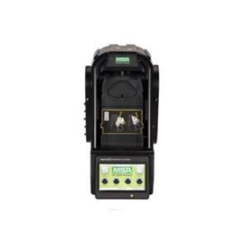 GALAXY GX2 AUTOMATED TEST SYSTEM ALTAIR5/5X 4 VALVE UK VER product photo