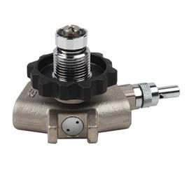 PRESSURE REDUCER,500C (USE FOR AIRCRAFT) product photo