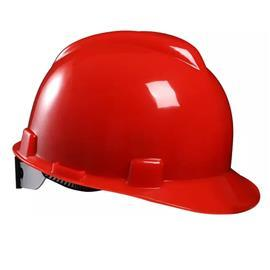 CAP V-GARD PE RED FASTRAC III PVC PET 07D - CHINA product photo