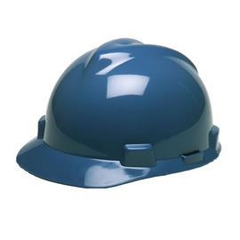CAP V-GARD PE BLUE FASTRAC III PVC PET 07D - CHINA product photo