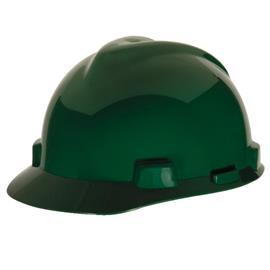 CAP V-GARD PE GREEN FASTRAC III PVC PET 07D - CHINA product photo