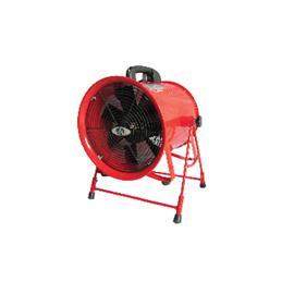 "SHT PORTABLE VENTILATOR 12"" (300MM) product photo"