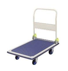 HAND TRUCK 300KG product photo