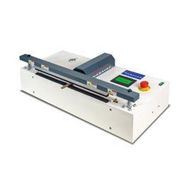 DISCOVER SERIES V MODEL NOZZLE TYPE VACUUM SEALER product photo