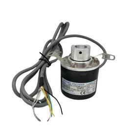 ROTARY ENCODER HD 2048P/R HOLE 15MM product photo