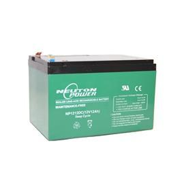 SLA BATTERY 12V 12AH product photo