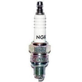 NICKLE SPARK PLUG product photo