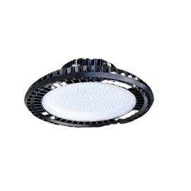 DRACO UFO LED HB 100W IP65 5000K product photo
