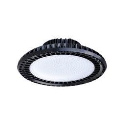 DRACO UFO LED HB 150W IP65 5000K product photo