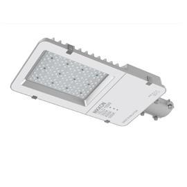 DRACO VELO STREET LANTERN 120W IP65 5000K product photo