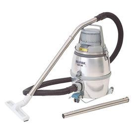 CLEANROOM VACUUM product photo