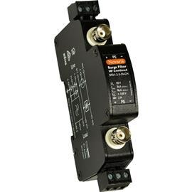SURGE FILTER 6A 10KA 275V COMBINED SURGE PROTECTOR product photo