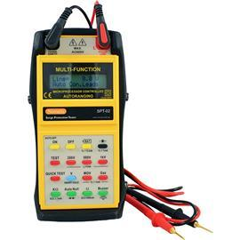 SURGE PROTECTION TESTER 5-1020VDC product photo