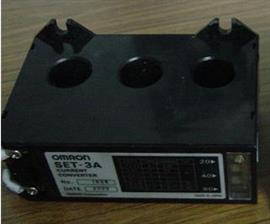 CURRENT CONVERTER 1-80A product photo