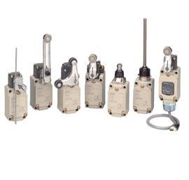 LIMIT SWITCH 125VAC 10A product photo