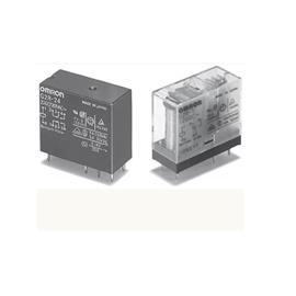 G2R-1 GENERAL-PURPOSE RELAY SPDT 200/220VAC product photo