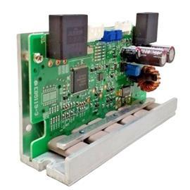 BLH SERIES MOTOR CONTROLLER 24VDC 100W product photo
