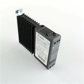 ELECTRONIC CONTACTOR 1 PHASE 15A 5-24VDC product photo