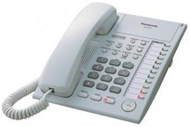 MONITOR TELEPHONE 24-BUTTON product photo