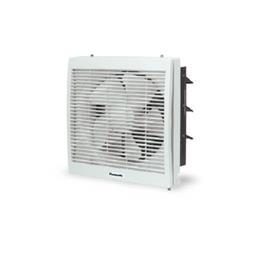 WALL MOUNT VENTILATION FAN product photo