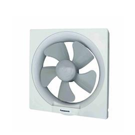 "WALL TYPE VENTILATING FAN 12"" product photo"
