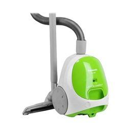 VACUUM CLEANER 850W GREEN product photo