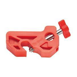 NO-TOOL MINIATURE CIRCUIT BREAKER LOCKOUT product photo