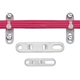 CABLE TIE PLATE #10(M5) product photo