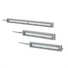CLK ULTRA-BRIGHT LED WORKLIGHT 300MM product photo