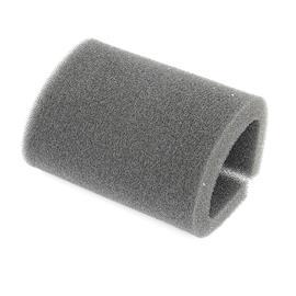 AIR FILTER ELEMENT product photo