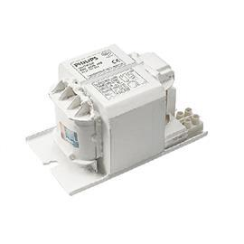 BSN 400 SON BALLAST L304 I 400W product photo