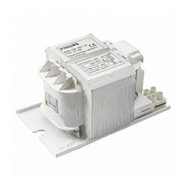 BHL 400 HID MAGNETIC BALLAST L204 400W product photo