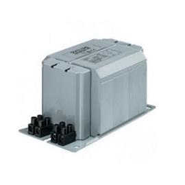 BSN 400 SON BALLAST 407I TS 400W product photo